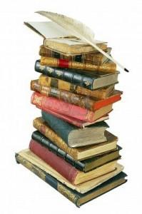 2954640-les-livres-anciens-sur-un-fond-clair-199x300 dans Non classé